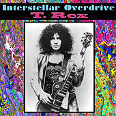 Interstellar Overdrive (Live) by T. Rex