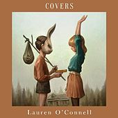 Play & Download Covers by Lauren O''Connell | Napster