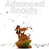 Play & Download Advanced Beauty by Freeform | Napster