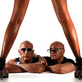 Play & Download (He's a) Sexaholic by Right Said Fred | Napster