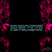 Play & Download God Bless The Child (DJ Spen & Gary Hudgins Remix) by Groove Junkies | Napster