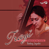 Play & Download Trayi by Bombay S. Jayashri | Napster