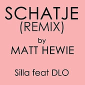 Play & Download Schatje by Silla  | Napster