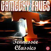 Play & Download Gameday Faves: Tennessee Classics by University of Tennessee Pride of the Southland Band | Napster