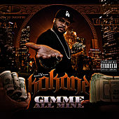 Play & Download Kokane