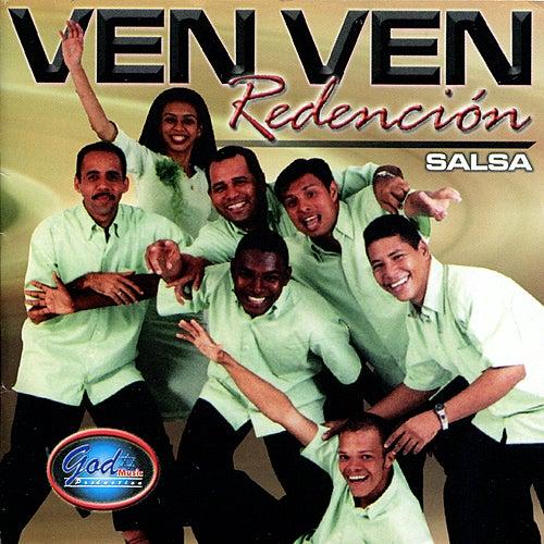 Ven Ven by Redención