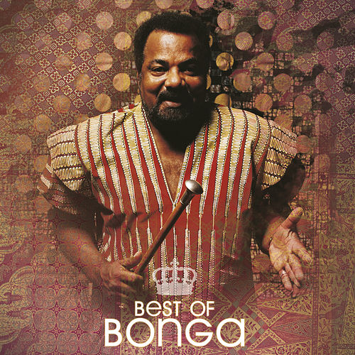 Play & Download Best of Bonga by Bonga | Napster