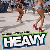 Play & Download Miami Edition 2012 by Various Artists | Napster
