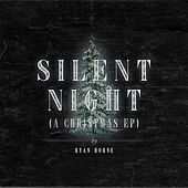 Silent Night (A Christmas EP) by Ryan Horne