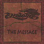 Play & Download The Message by REVIVAL | Napster