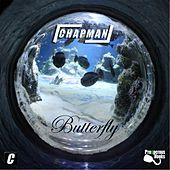 Play & Download Butterfly by Chapman | Napster