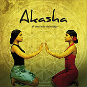 Play & Download Al Otro Lado del Espejo by Akasha | Napster