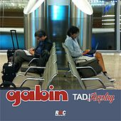 Tad/Replay by Gabin