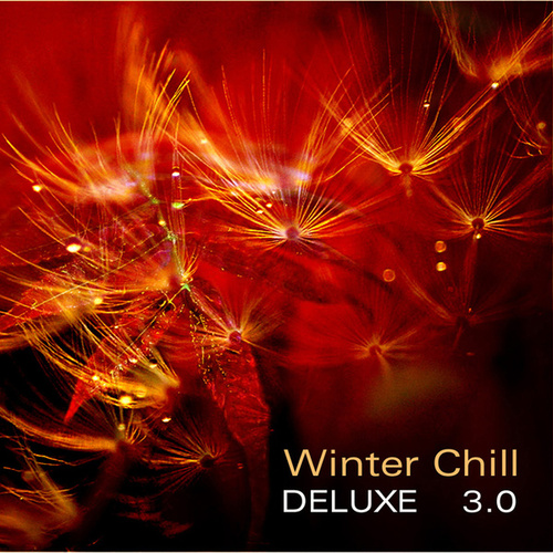 Play & Download Winter Chill Deluxe 3.0 by Various Artists | Napster