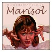 Play & Download 20 Mejores Canciones de Marisol by Marisol | Napster