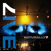Play & Download Live by Naturally 7 | Napster