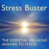 Play & Download Stressbuster by Various Artists | Napster