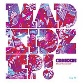 Play & Download Mad Kidz EP by Crookers | Napster