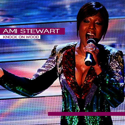 The Very Best Of by Amii Stewart