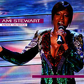 Play & Download The Ultimate Collection by Amii Stewart | Napster