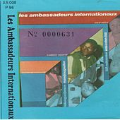 Play & Download Les ambassadeurs internationaux by Salif Keita | Napster
