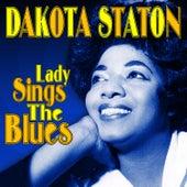 Lady Sings the Blues by Dakota Staton