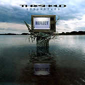 Play & Download Subsurface (Definitive Edition) by Threshold | Napster