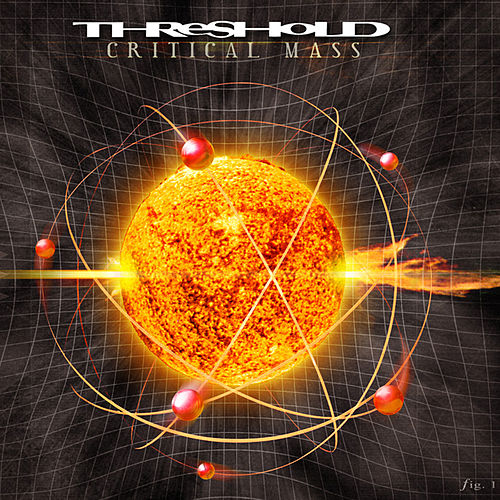Play & Download Critical Mass (Definitive Edition) by Threshold | Napster