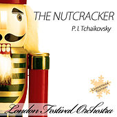 The Nutcracker by London Festival Orchestra