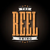 The Reel Thing by Various Artists