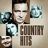 Play & Download Country: Hits by Various Artists | Napster