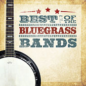 Play & Download Best of the Bluegrass Bands by Various Artists | Napster