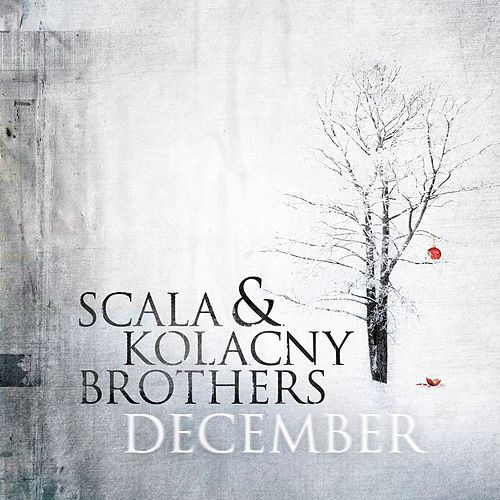 December von Scala & Kolacny Brothers