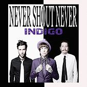 Play & Download Indigo by Never Shout Never | Napster