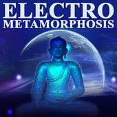 Play & Download Electro Metamorphosis