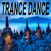 Play & Download Trance Dance