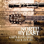 Play & Download North By East by Gareth Davies-Jones | Napster