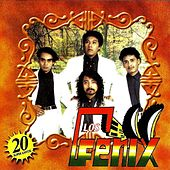 Play & Download 20 Exitos by Fenix | Napster