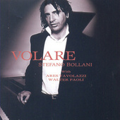 Play & Download Volare by Stefano Bollani | Napster
