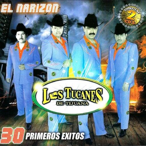 El Narizon by Los Tucanes de Tijuana