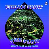 Play & Download The Flow by Big Mike | Napster