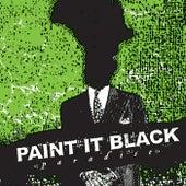 Paradise by Paint It Black