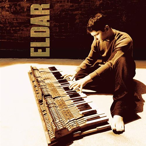 Play & Download Eldar by Eldar | Napster
