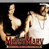 Play & Download Bandannas Tattoos... by Messy Marv | Napster