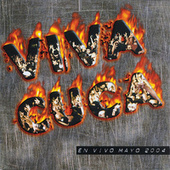 Play & Download Viva Cuca by Cuca | Napster