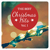 Play & Download The Best Christmas Hits, Vol.1 by Various Artists | Napster
