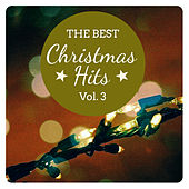 Play & Download The Best Christmas Hits, Vol.3 by Studio Sunset | Napster