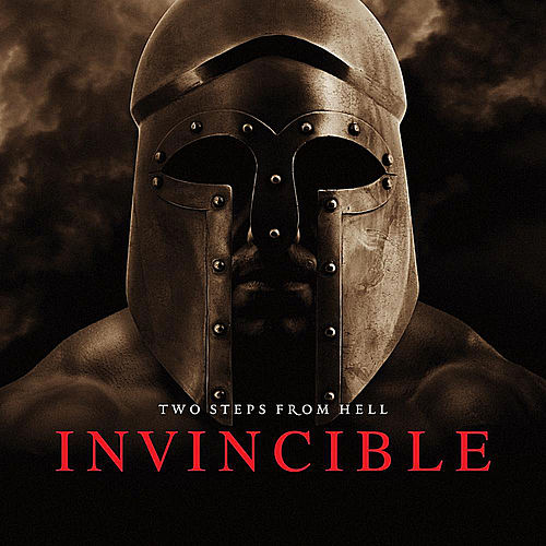 Play & Download Invincible by Two Steps from Hell | Napster