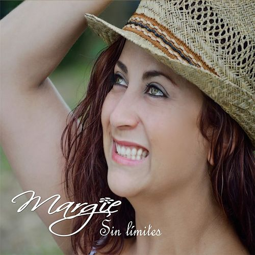 Play & Download Sin Limites by Margie | Napster