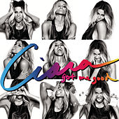 Play & Download Got Me Good by Ciara | Napster